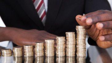 Gestion Administrative et Financière/recrutement d'un comptable junior/Poste de Responsable Comptable