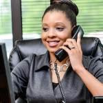 Assistants en Suivi-Evaluation/Assistant Ressources Humaines/Recrutement de plusieurs assistantes de direction