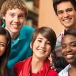étudier en Suisse à l'école CANVAS