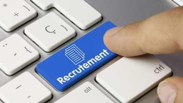 Contrôleur/Assistant de Projet-Contrôleur de gestion atelier/recrutement assistants stagiaires
