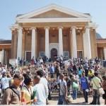Classement Times Higher Education/Classement 2017 des Meilleurs Universités
