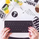 Recrutement de rédacteurs éditeurs en Français