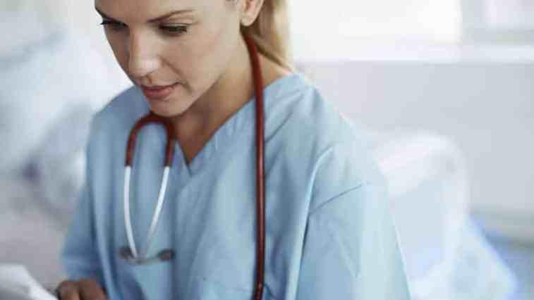 Recrutement d'infirmières et de puéricultrices