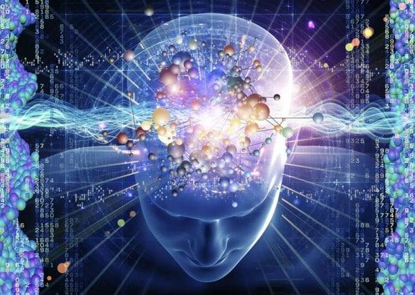individus au QI élevé seraient exposés aux maladies mentales
