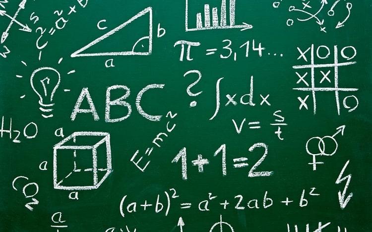 publication de recherches en mathématiques/filières scientifiques/Place des mathématiques dans les stratégies de développement