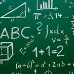 filières scientifiques/Place des mathématiques dans les stratégies de développement