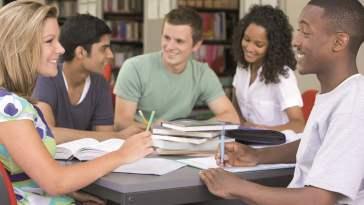 Bourses de recherche doctorale et postdoctorale/Open International SMS