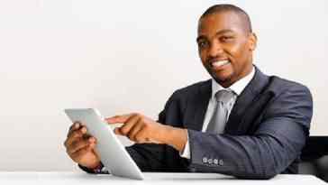 Directeur Commercial sénior/Consultant-Chef des opérations/ONG ALIMA/Capacity Building Officer/Agent de Développement/Directeur Crédit/Directeur clientèle