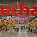 Recrutement de plusieurs profils par Auchan
