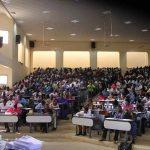 hausse des frais universitaires/Mary Teuw Niane à l'Ucad