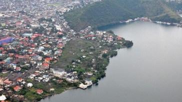Articles pour Synergies des grands lacs