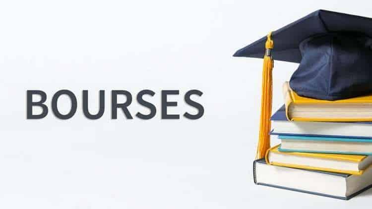 Offre de bourses d'études supérieures/recherche post-doctorales/bourses d'études offertes par le Japon/demandes d'aides/Québec/NUST/bourses d'études en Master/Doctorat/Bourses d'études offertes par la République de Pologne