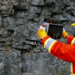 Ingénieurs ou Techniciens Géologues