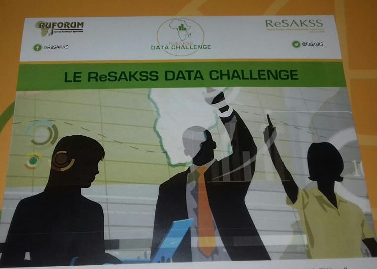concours Resakss data challenge/Concours ReSAKSS