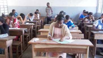 Union nationale des parents d'élèves/Bac 2018/taux de réussite/Concours général 2018/Bac 2018 à Sédhiou /Directeur de l'Office du Bac