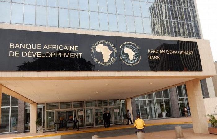 entreprises les plus attractives/développement en Afrique