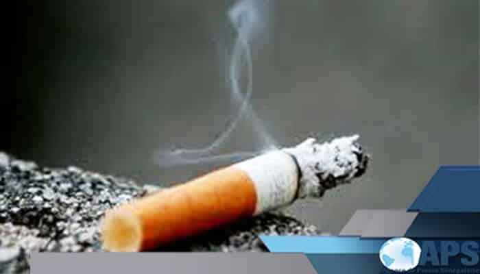 Annonce de la création d'un centre de sevrage tabagique