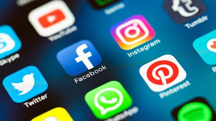 Code des communications/asphyxier les réseaux sociaux/taxe sur les réseaux sociaux/Facebook, Twitter, WhatsApp : les réseaux sociaux désormais taxés en Ouganda