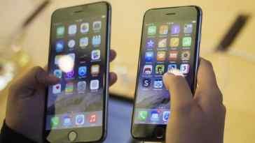 Android/portabilite-mobile/téléphonie via internet