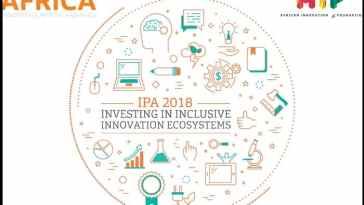PIA 2018