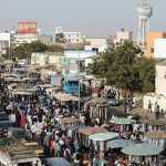 Save Dakar