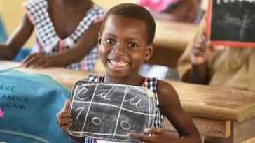 réforme du système éducatif