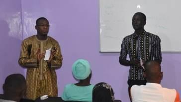 cours préparatoires au concours ENA