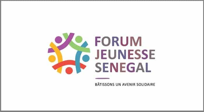 orum Jeunesse Sénégal