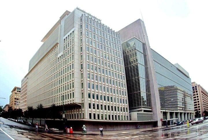 PME sénégalaises/économie subsaharienne