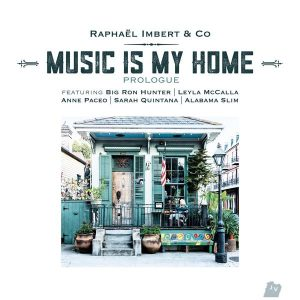 music-is-my-home