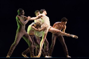 Alonzo-King-Lines-Ballet---Meredith-Webster---Writing-Ground-©-Margo-Moritz