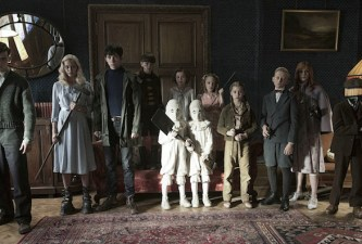 miss-peregrine-c-twentieth-century-fox-france