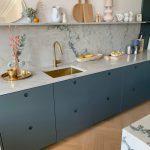 Wohnungskolumne Meine Kitchen Story So Planten Wir Unsere Traumkuche Mit Reform Teil1 Journelles