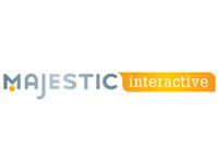 Majestic Interactive