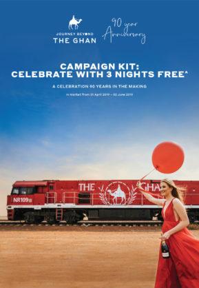 GSR-Q4-Campaign-Ki-city-stay2