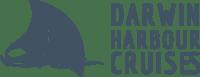 darwin-harbour-cruises-logo-webmono