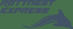 rottnest-express