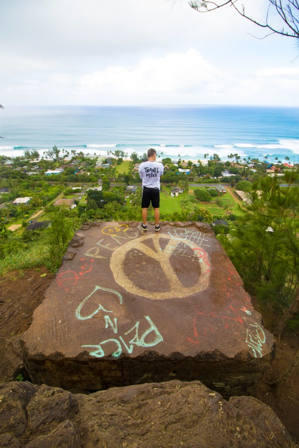 80 THINGS TO DO ON OAHU - THE BUCKET LIST - Journey Era