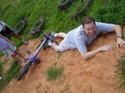 bikewreck.jpg