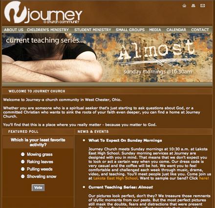 journey-cincy.jpg