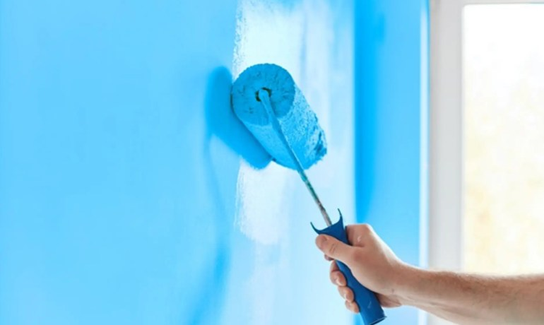 Home Improvements That Give You the Best Return on Investment