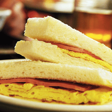 ham-and-egg_sandwich