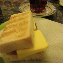 toast-with-fresh-butter