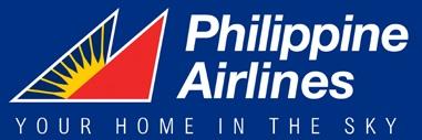 https://i1.wp.com/www.journeyinsider.com/wp-content/uploads/2015/01/philippine-airlines-logo.jpg