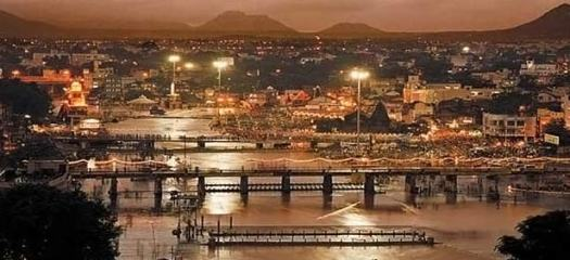 Image result for nashik