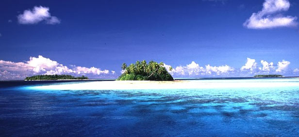 Best Time To Visit Marshall Islands Peak Season For