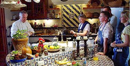 Image result for cooking classes in mexico