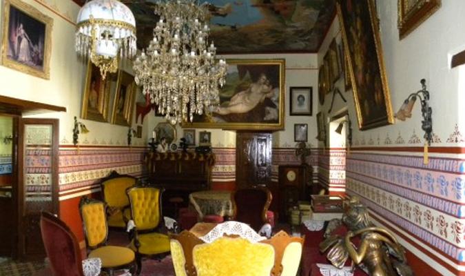 Riverside Lodge Batopilas Journey Mexico