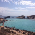 what to see and do in gozo