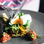 best brunches sydney